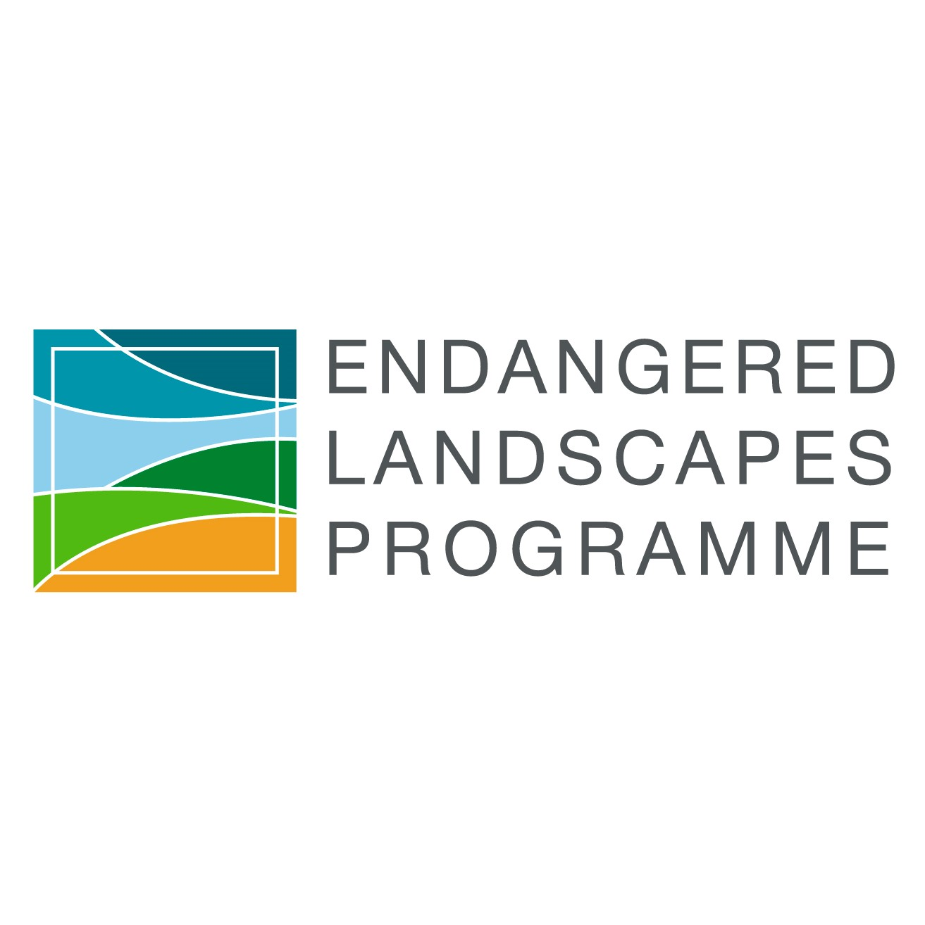 Endangered Landscapes Programme Logo - Landscape - Copy